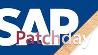 Patchday: Fixes für SAP Commerce beseitigen Gefahr durch Remote Code Execution