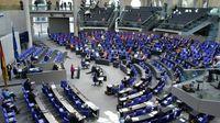 IT-Sicherheitsgesetz 2.0: Bundestag baut BSI zur Hackerbehörde aus