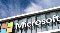 Microsoft: Daten europäischer Unternehmen und Behörden bleiben auf EU-Servern