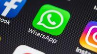 WhatsApp und Facebook: Keine Zustimmungspflicht zu neuen Nutzungsbedingungen