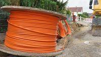 Gigabit-Netze: Kabel ist modernisiert, FTTH nimmt Fahrt auf
