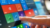 Probleme nach Update: Outlook zeigt E-Mails fehlerhaft an