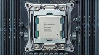 Milliarden-Übernahme: Intel soll Interesse an RISC-V-Entwickler SiFive haben