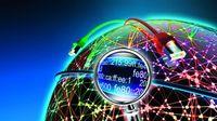 Namensauflösung im Internet: Fragmentierung schlimmer als Konzentration
