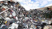 Kreislaufwirtschaft: Deutschland könnte global Millionen Tonnen CO₂ mindern