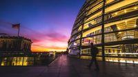 """Bundestag stimmt für Recht auf Updates und """"faire Verbraucherverträge"""""""