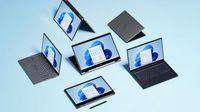 Systemvoraussetzungen für Windows 11: Wann läuft es, woran kann es scheitern