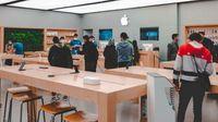 Sicherheitsforscher: Apple tut nicht genug für die Sicherheit seiner Nutzer