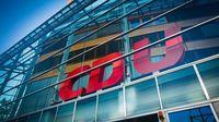 Verfahren gegen Lilith Wittmann eingestellt – weil CDU connect ungeschützt war