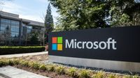 OMIGOD: Microsoft lässt Azure-Admins mit Linux-Lücke allein