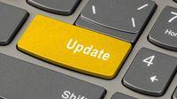 Sicherheitsupdates: Lücken in McAfee Endpoint Security gefährden Windows-PCs