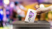 #TGIQF – Das Quiz rund um die Bundestagswahl 2021 und die Wahlprogramme