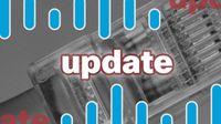 Sicherheitsupdates: Kritische Admin-Lücke mit Höchstwertung bedroht Cisco-Geräte