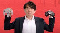 Nintendo: Bühne frei für Mario-Film, Kirby und Nintendo 64