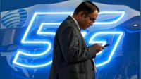 5G-Frequenzvergabe: Gericht sieht Anhaltspunkte für politische Einflussnahme