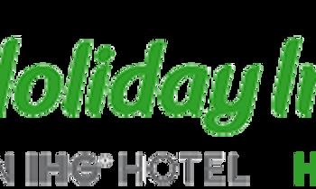 Hasselt - Hotel - Holiday Inn
