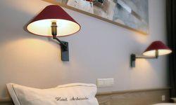 De Panne - Hotel - Hotel Ambassador