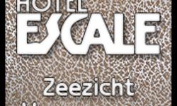 De Panne - Hotel - Hotel Villa Escale