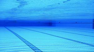 Les piscines de la Métropole du Grand Nancy à l'heure des vacances de Toussaint