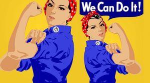 """Nancy : une manifestation féministe ce samedi 6 mars et lundi 8 mars pour les """"premières de corvées"""""""