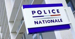 Home jacking à Maxéville : le suspect croise la police au volant du véhicule volé