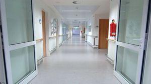 Fermeture des urgences du centre hospitalier de Toul : la tribune des élus du Toulois et de la présidente du conseil départemental de Meurthe-et-Moselle