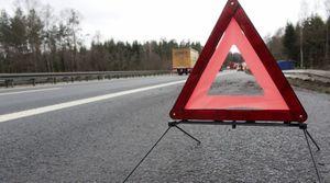 Info trafic : accident et ralentissement sur l'A33 dans le sens Nancy vers Lunéville