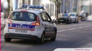 Nancy : cambriolage d'une boulangerie et des milliers d'euros de préjudice, deux suspects interpellés