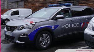 """Lunéville : """"Une petite coopérative de la drogue"""" démantelée dans le quartier Niederbronn"""