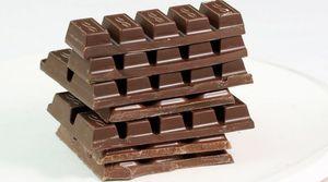 Villers-lès-Nancy : elles dévalisent le rayon chocolat et finissent en garde à vue