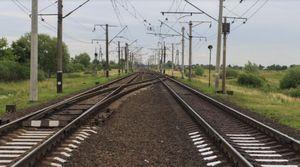 Laneuveville-devant-Nancy : accident entre un train et un camion