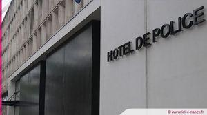 Art-sur-Meurthe : violences et tentative d'enlèvement, 3 hommes placés en garde à vue