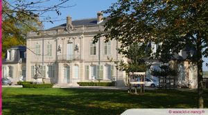 Jardins de ville, Jardins de vie: c'est ce week-end au Domaine de Montaigu !