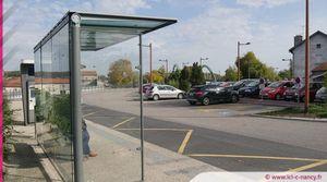 Grand Nancy : gratuité des déplacements sur le Réseau Stan liés à la vaccination Covid-19