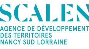 Bertrand Kling, nouveau président de l'Agence Scalen