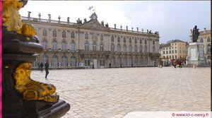 Covid-19 : à Nancy, la municipalité va distribuer 8000 masques aux écoliers