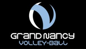 Deux nouvelles recrues au Grand Nancy Volley