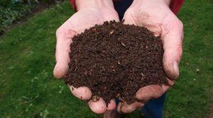 Grand Nancy : le calendrier 2021 de distribution de compost