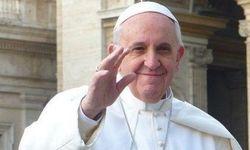"""Benemerenze don Roberto Malgesini, il Papa scrive a Bongiasca: """"Mantenere viva la sua testimonianza, prego per i comaschi"""""""