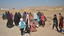 Diritto all'istruzione negato da guerre e violenze