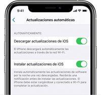 Apple corrige una vulnerabilidad 0-day ¡Actualiza!
