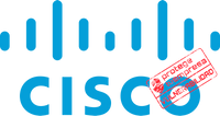 Vulnerabilidades en rúters Small Business RV de Cisco