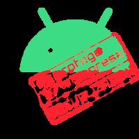 Boletín de seguridad de Android de abril