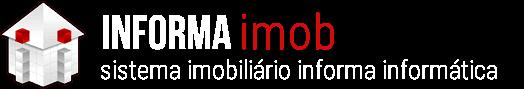 INFORMA Imob