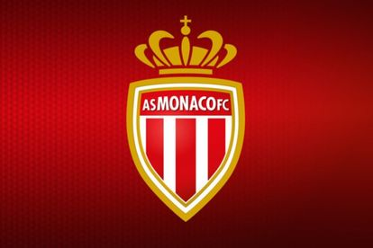 AS Monaco - Mercato : L'ASM se positionne sur une belle piste à 2,5M€ !