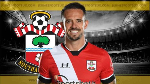 Arsenal, Tottenham, Manchester City - Mercato : Danny Ings affole la Premier League