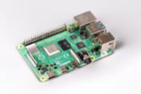 Raspberry Pi intègre désormais le système d'exploitation Fedora IoT