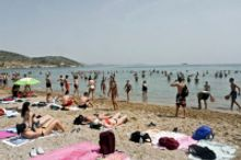 7 Jun - NOVA PRAVILA ZA ULAZAK U GRČKU