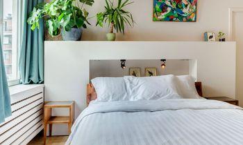 Gent - Bed & Breakfast - Koeketiene