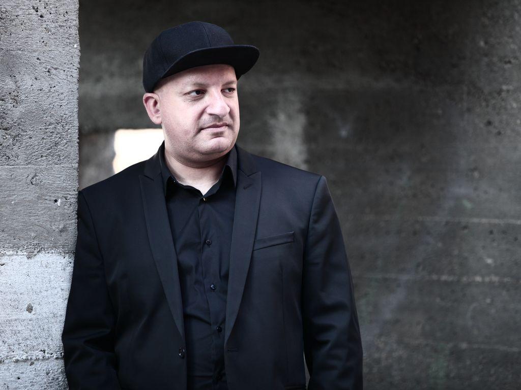 JÁGER BANDI